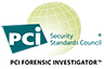 PCI Security Standards Council PCI Forensic Investigator